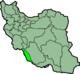 80px-IranBushehr