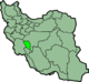 80px-IranChaharMahaalBakhtiari