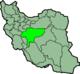 80px-IranEsfahan
