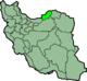 80px-IranGolestan