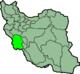 80px-IranKhuzestan