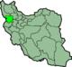 80px-IranKurdistan