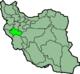 80px-IranLorestan