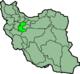 80px-IranMarkazi