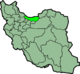 80px-IranMazandaran