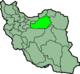 80px-IranSemnan