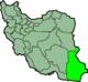 80px-IranSistanBaluchistan