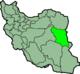 80px-IranSouthKhorasan