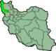 80px-IranWestAzerbaijan
